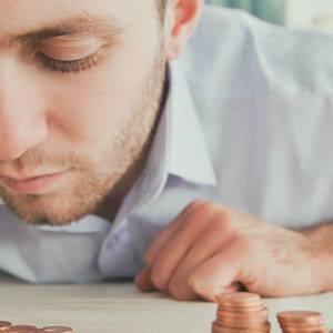 wie berechnet man kreditzinsen